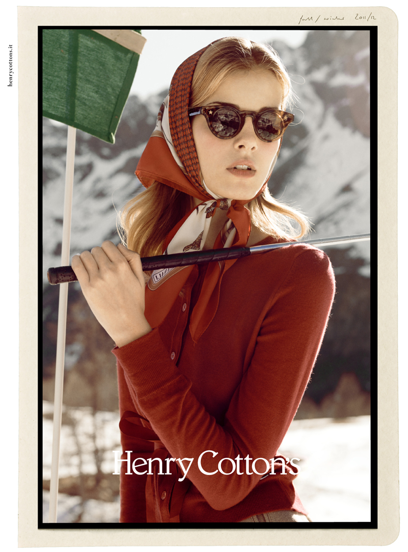 20_Apartment_Group_HenryCottons_FW2011-12_Campaign-01
