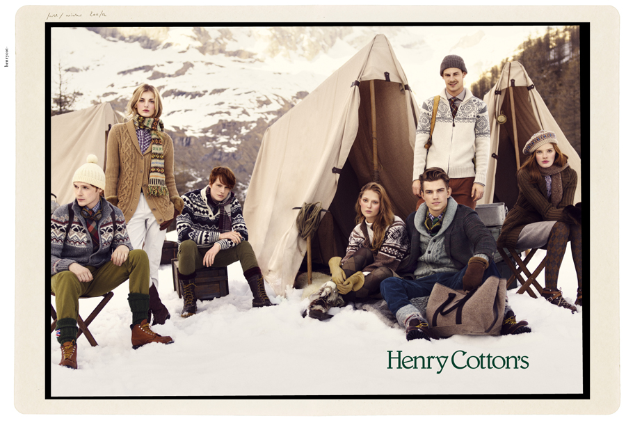 20_Apartment_Group_HenryCottons_FW2011-12_Campaign-02