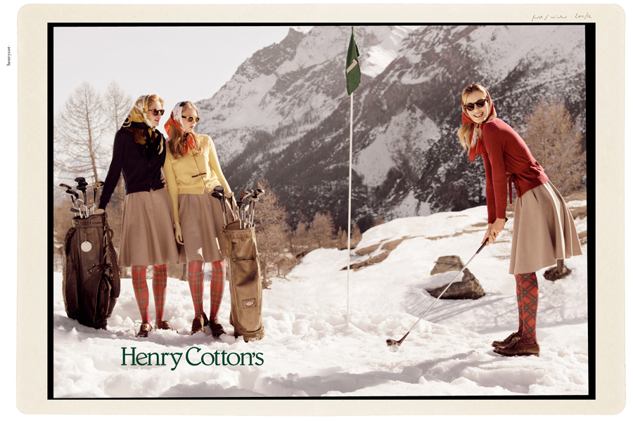 20_Apartment_Group_HenryCottons_FW2011-12_Campaign-03
