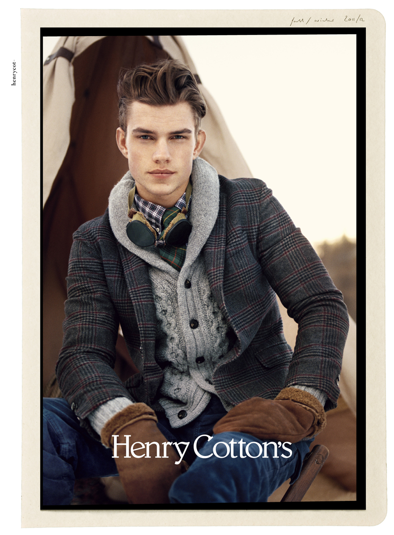 20_Apartment_Group_HenryCottons_FW2011-12_Campaign-04