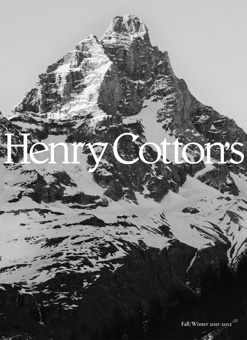 21_Apartment_Group_HenryCottons_FW2011-12_Catalogue-01