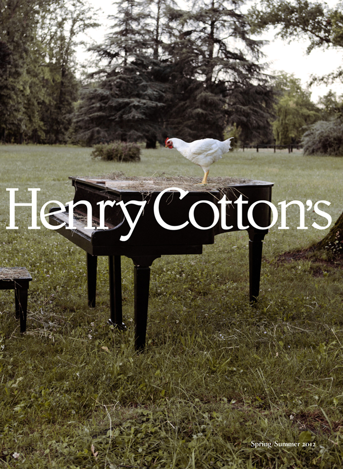14_Apartment_Group_HenryCottonsSS2013Catalogue2-01