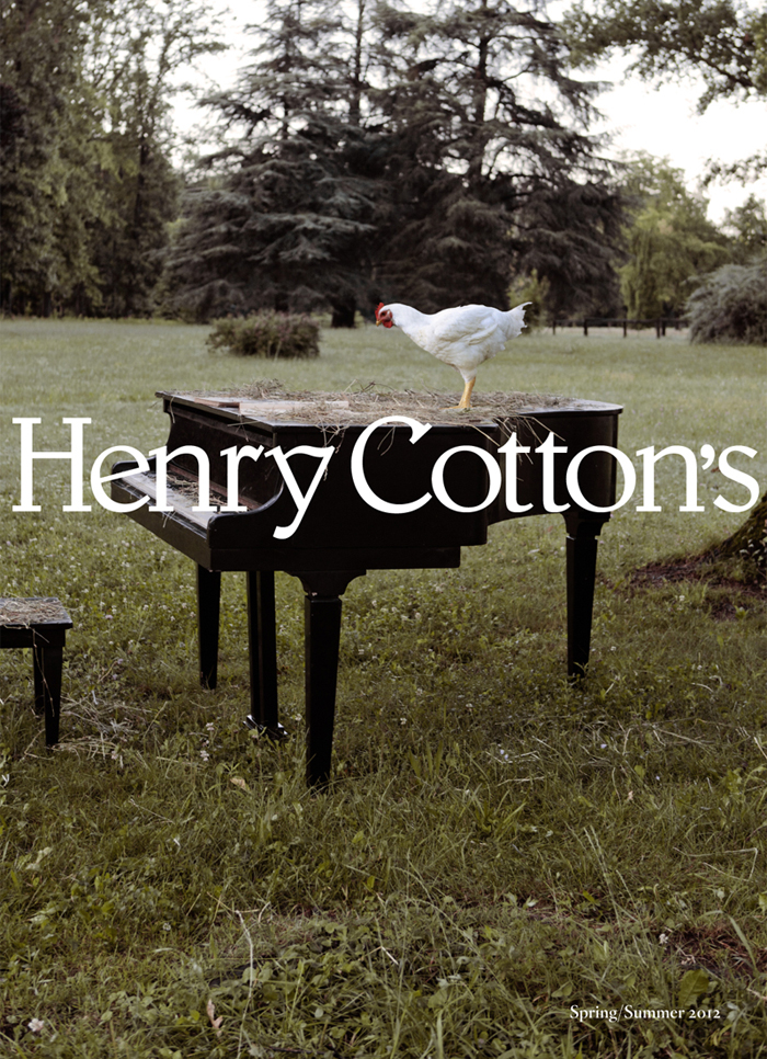 13_Apartment_Group_HenryCottonsSS2013Catalogue-02
