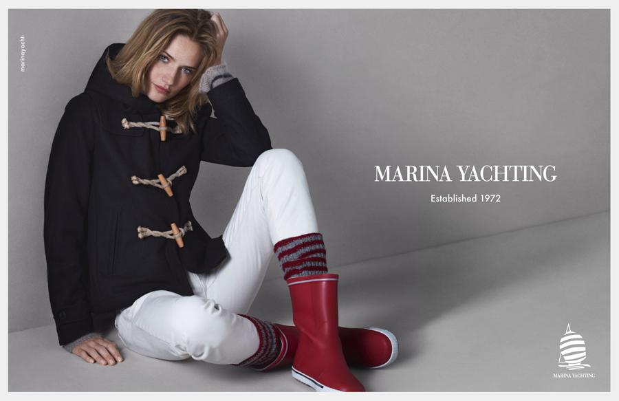06_Marina_Yachting_catalogue_02