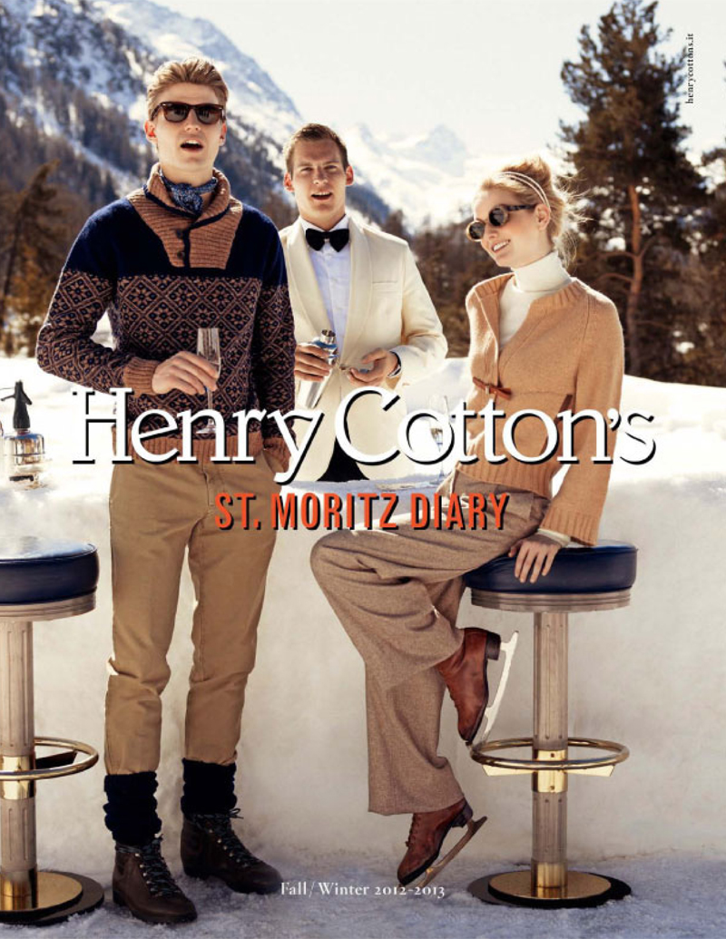 01_The_Apartment_HenryCottons_FW2012-13