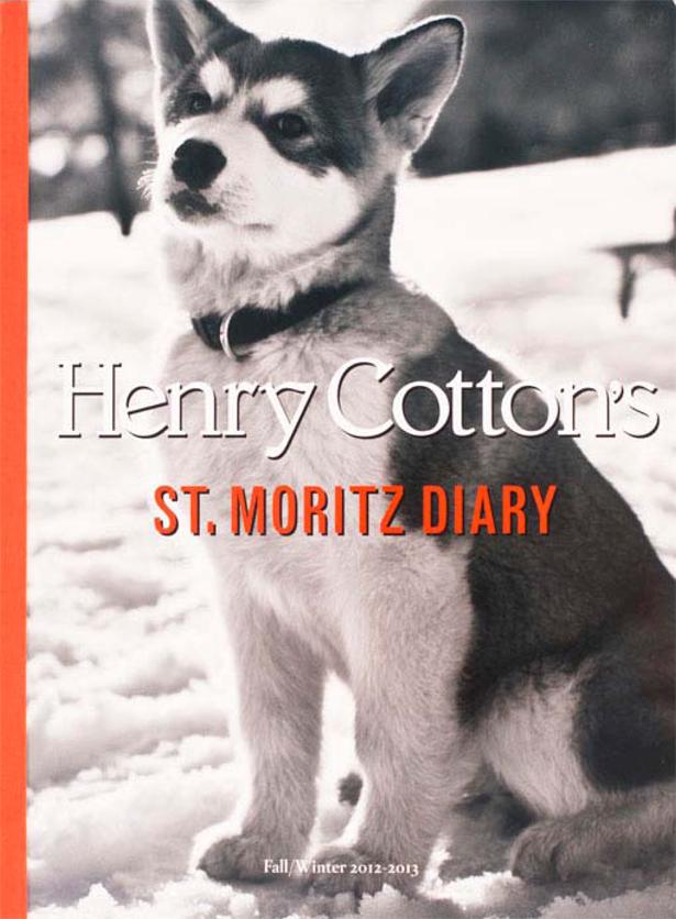 02_HenryCottons_Catalogue2012-13