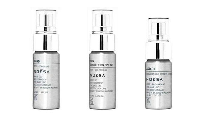 03_Noesa_Basic_Packaging