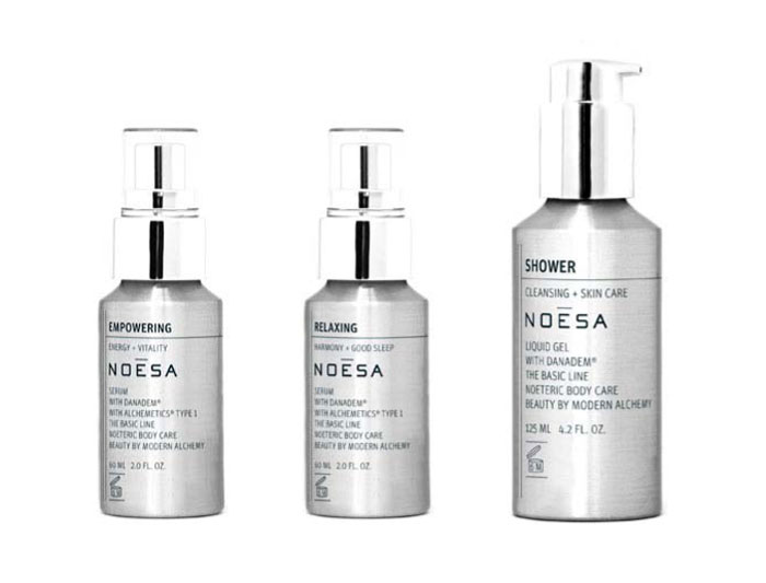 04_Noesa_Basic_Packaging