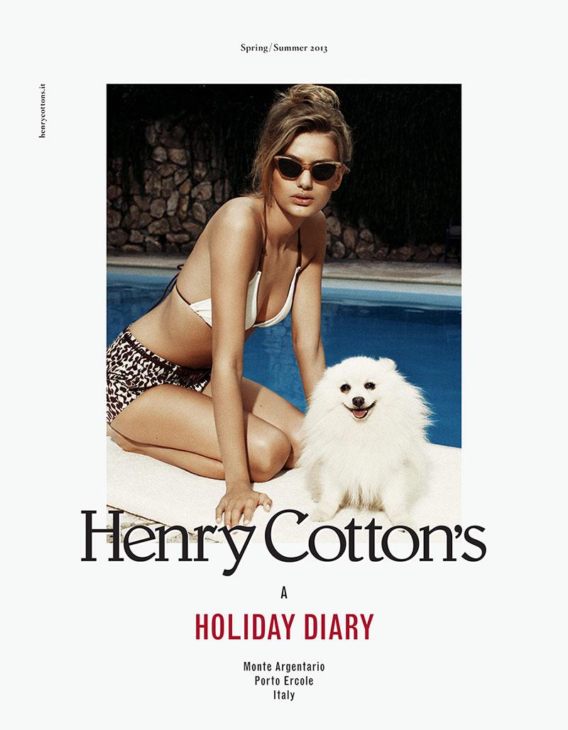 01_HenryCotton's_SS13_1-1_Ad_1