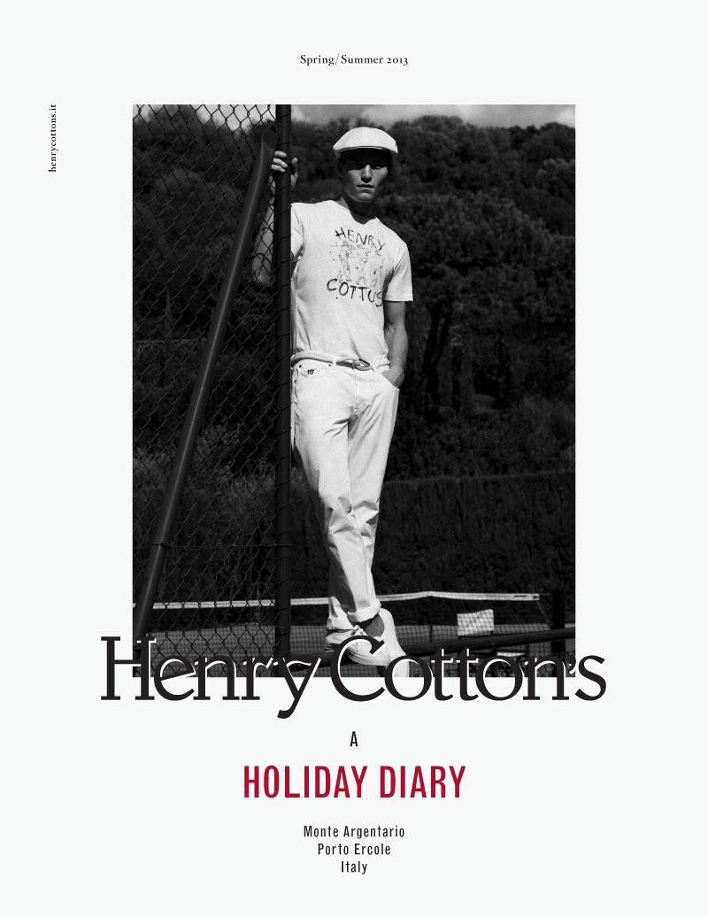 01_HenryCotton's_SS13_1-1_Ad_7