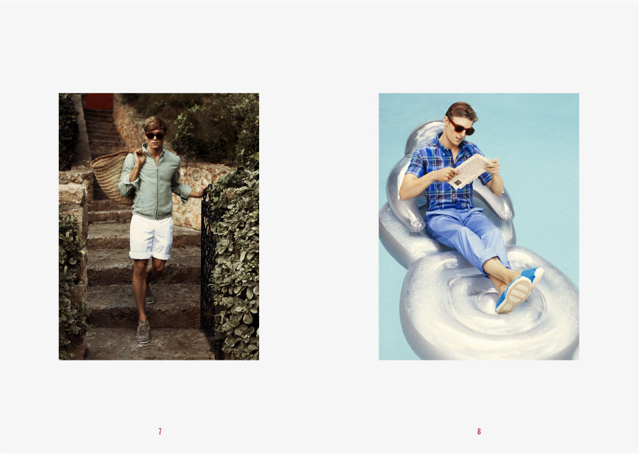 The_Apartment_Group_HenryCottons_SS2013_Catalogue_5